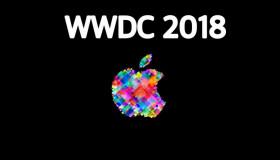 Apple sẽ trình làng những gì tại sự kiện WWDC 2018?