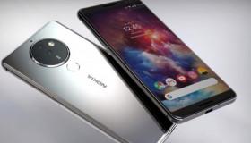 Nokia 8 Pro sẽ sở hữu hiệu năng ra sao?