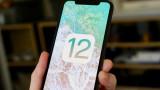 iOS 12 khi nào ra mắt?