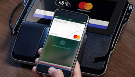Cách tạo thẻ Mastercard ảo để đăng ký các dịch vụ trên Internet