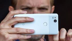"""Mã nguồn """" thần thánh"""" giúp camera đơn có thể chụp xóa phông đỉnh như camera kép."""