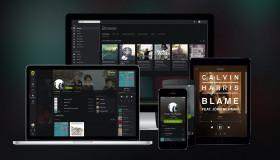 Hướng dẫn tạo tài khoản trên Spotify