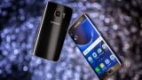 Sửa chữa điện thoại Samsung sẽ dễ dàng hơn bao giờ hết từ ngày 15/3/2018