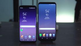 Samsung Galaxy S9 và S9 Plus chính thức về Việt Nam – Mua Samsung Galaxy S9, S9 Plus ở đâu rẻ nhất?