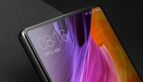 """Xiaomi Mi Mix 2S lại tiếp tục """"nhá hàng"""" thêm một tính năng lợi hại"""