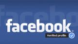 Cách xác minh Facebook chính chủ với dấu tích xanh