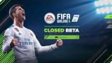 Hướng dẫn tải và chơi Fifa Online 4 phiên bản beta