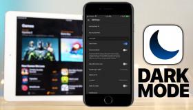 Hướng dẫn bật chế độ Dark Mode trên Youtube