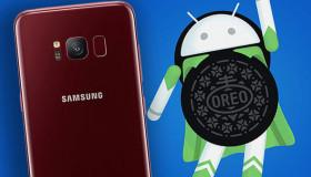 Tính năng đặc biệt của Samsung Galaxy S8 sau khi cập nhật Android Oreo
