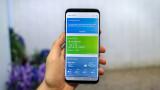 Cách tắt nút Bixby trên Samsung Galaxy S9, S9 Plus