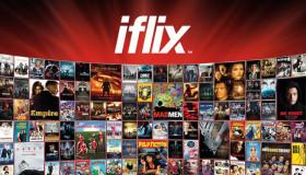 Cách xem phim miễn phí đến 6 tháng trên iFlix