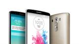 Màn hình LCD sẽ được LG sử dụng cho smartphone tiếp theo.