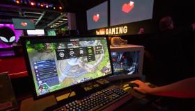 Facebook cho phép stream game PC trực tuyến trên nền tảng Live.