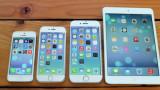 Sửa chữa iPhone bảo hành vĩnh viễn duy nhất tại Việt Nam- 24hStore.vn
