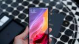 Xuất hiện teaser mới nhất của Xiaomi Mi Mix 2S