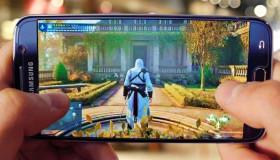 Hướng dẫn dịch tiếng anh ngay khi đang chơi game trên smartphone Android
