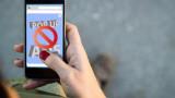 Cách chặn quảng cáo trên iPhone, iPad vô cùng đơn giản