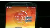 Những hình ảnh đầu tiên của chiếc Motorola Moto E5 Plus.