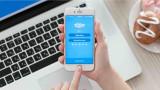 Microsoft cập nhật Skype cho điện thoại di động với tiện ích bổ sung của Google và TripAdvisor và StubHub