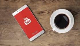 YouTube cung cấp dịch vụ có phí cho người dùng?