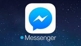 Facebook Messenger cung cấp thêm quyền cho quản trị viên trong chat nhóm