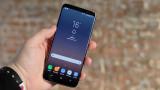 Các cách chụp màn hình trên Samsung Galaxy S9/S9 Plus