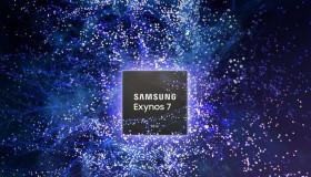 Chip Exynos 9610 mới của Samsung mang những tính năng tốt như thế nào?