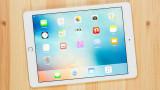 Apple dự tính ra mắt iPad 9.7 inch giá rẻ mới trên thị trường