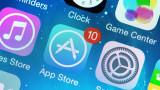 App Store 5.0 có tính năng gì mới?