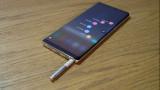 Samsung Galaxy Note 9 sẽ được hỗ trợ mạng 5G?