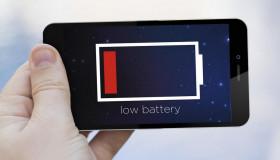 Những sự thật về tiết kiệm pin trên smartphone mà bạn không ngờ tới