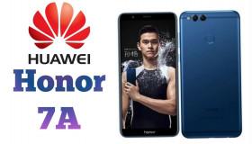 Honor 7A sẽ chính thức ra mắt vào ngày 2 tháng 4 sắp tới