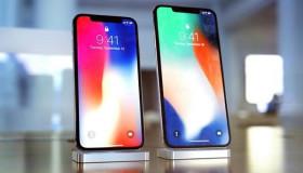 iPhone 2018 giá bao nhiêu?