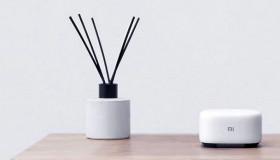 Loa Mi AI Speaker mini được bán với giá 27 USD