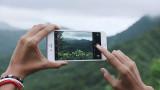 Top những điện thoại Android dành cho dân nhiếp ảnh trong năm 2018