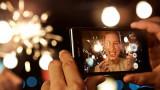 Mẹo để có những bức ảnh đẹp từ smartphone