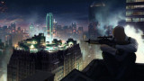 Nhanh chóng tải game Hitman Sniper đang miễn phí trong thời gian ngắn