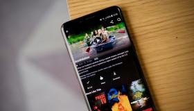 Mẹo giúp tăng độ nhạy cảm ứng màn hình Galaxy S9 khi sử dụng miếng dán cường lực