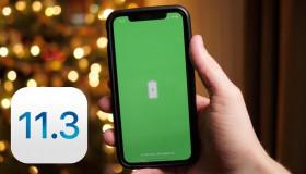 iOS 11.3 ra mắt, phiên bản này có tính năng gì mới?