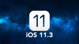 Cách cập nhật iOS 11.3 cho iPhone/iPad