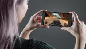 Top smartphone chơi game tốt nhất theo đánh giá của T-Mobile