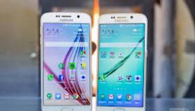 Samsung Galaxy S6 sẽ không còn nhận được cập nhật bảo mật