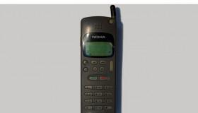 Nokia 2010 sẽ được HMD phục hồi thành một phiên bản mới