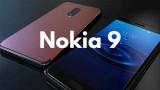 Nokia 9: Những thông tin mới nhất với cấu hình khủng và 3 camera