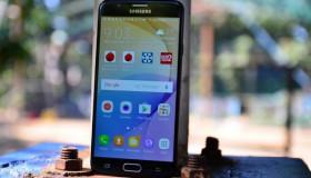 Galaxy J7 Duo sẽ có camera kép và Bixby