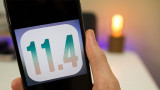 Cách tải iOS 11.4 beta 1 về iPhone/iPad