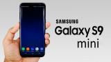 Galaxy S9 mini sắp xuất hiện?