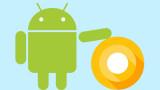 Những thiết bị Android nào sẽ được cập nhật với hỗ trợ Treble?