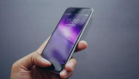 Cách sử dụng tính năng kiểm tra pin trên iOS 11.3