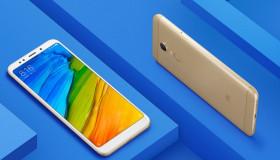 Đánh giá hiệu năng Xiaomi Redmi Note 5 Pro